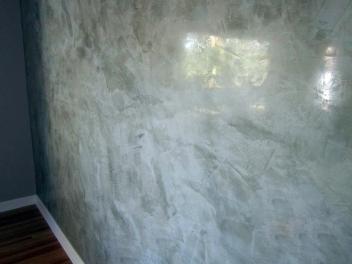 venetian-plaster1